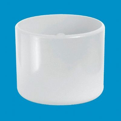 McAlpine Sediment Insert Cup for 50mm Seal Gully Traps - 39000055